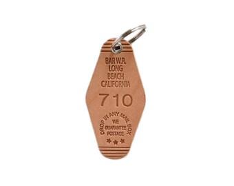 710 Key Fob