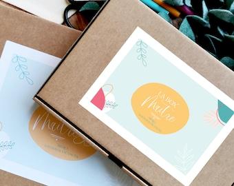 Master Gift - Master Gift Box - Master Gift Idea