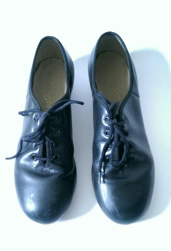 Capezio Dance Shoes, Capezio Tap Dance Shoes, Tele