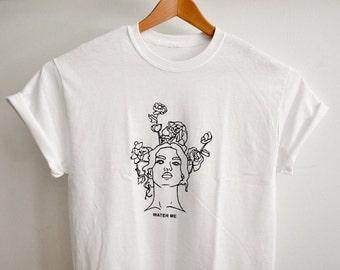 Water me T-shirt