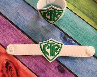 CTR Bracelet