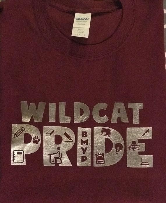 a discount coupon wildcat buy