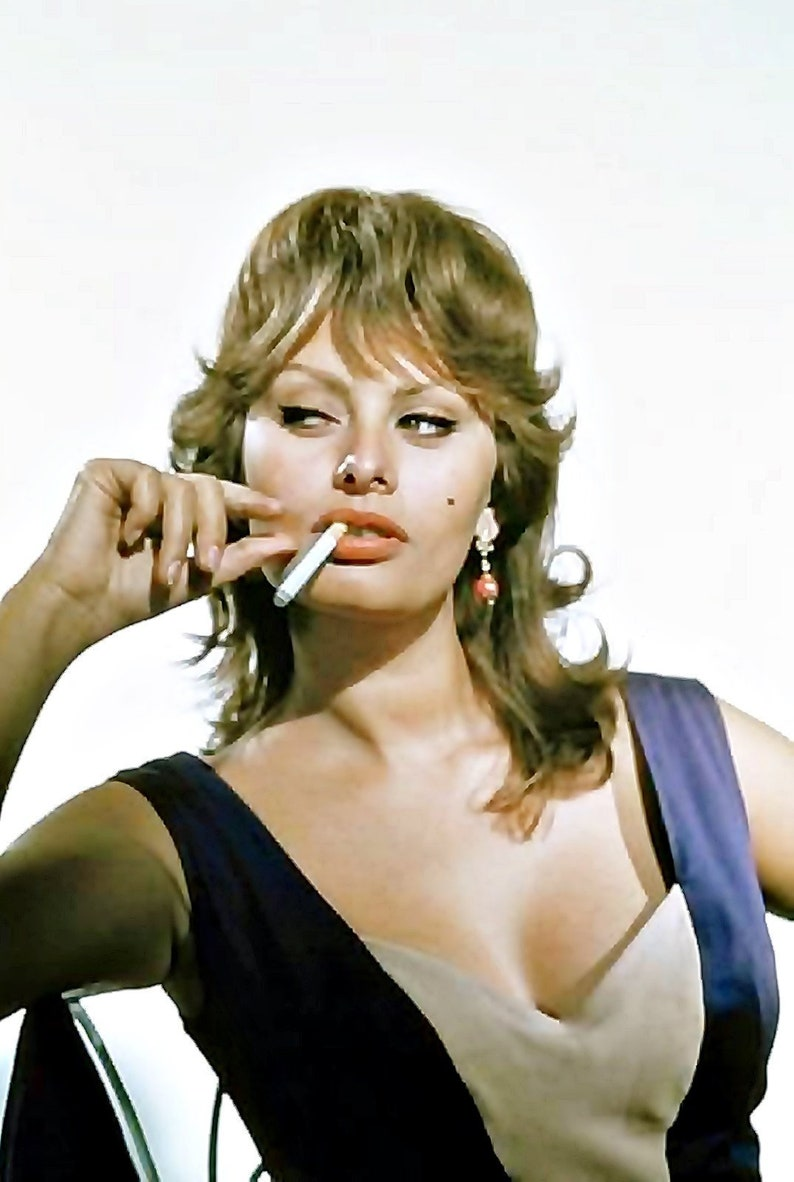 Sophia loren sex free sex videos watch beautiful