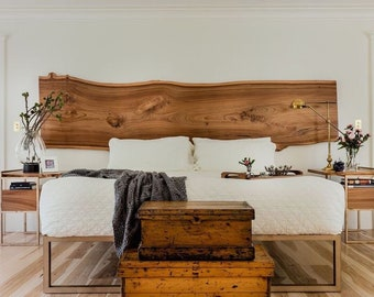Decorating drawers deco dresser furniture modern black vintage