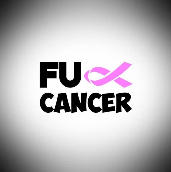 Image result for F cancer