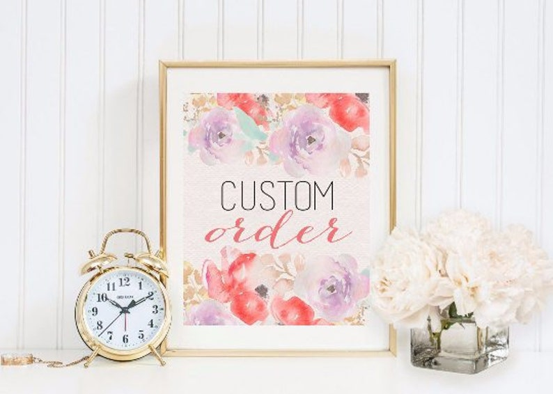 Baby shower sign Couples shower sign Engagement sign Wedding signs Anniversary sign Engagement welcome sign Wedding Welcome Sign