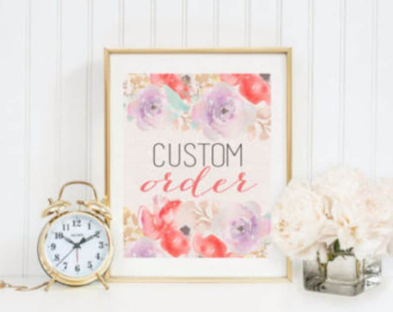 15th Birthday Sign Quincea\u00f1era Welcome Sign Bridal shower sign Baby shower sign Sweet 16 sign Quinceanera Sign Quinceanera Decorations