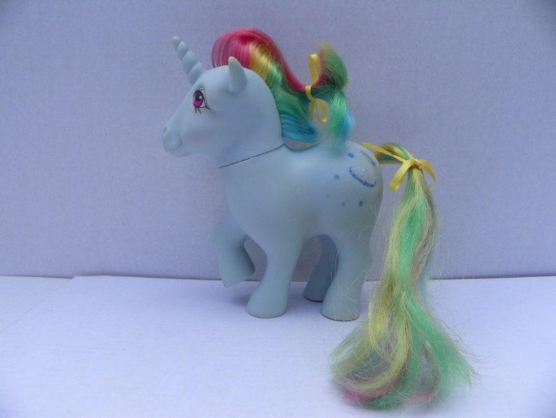 Meine kleine Pony Dating-Seite Robert pattinson who es dating