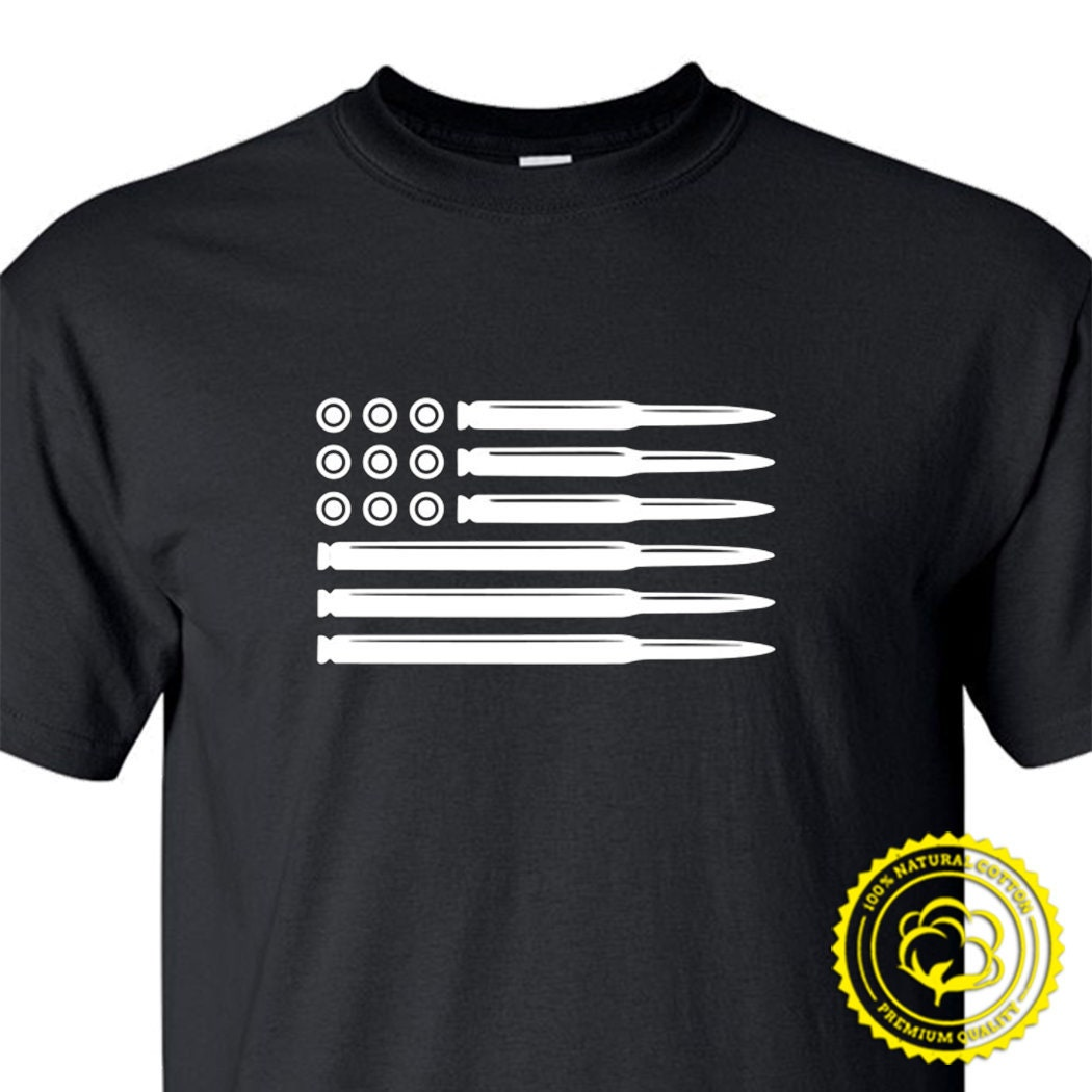 f7eb328271a Usa Flag T Shirts – EDGE Engineering and Consulting Limited