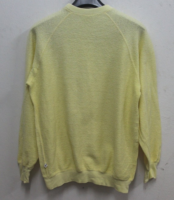 Accrocher les dix dix dix pull tricots Vintage accrocher dix tricot pull veste Surf surf Skate pull accrocher dix chemise sz M 9d97b3