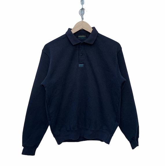 Oneill Women Sweatshirt Rare Vintage Oneill Women Sweater Surfing Surf Shirt Skate Oneill Streetwear TTS Medium Refer Measurement