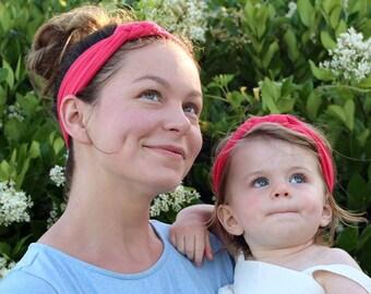 8ca7865937953 Azalea  baby headband