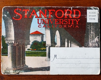35b6f0799365a Antique stanford   Etsy