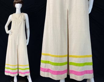 Vintage 60s Mod Maxi Dress, Silk Maxi Dress, 1960 Party Dress, 60s Cocktail Dress, Truly Social by Dynasty, Small Size 4 6 US, 8 10 UK P096
