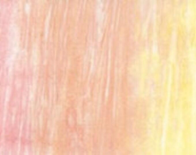 "McKenna Ryan Oasis Batiks  Sunset   by Hoffman Fabrics  151   100% Cotton 44/45"" Wide Fabric"