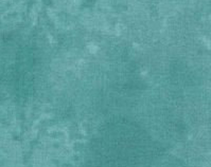 """Quilter's Shadow from Stof Fabrics of Denmark 4516-708 Purist Blue  44"""" Wide 100% Cotton"""