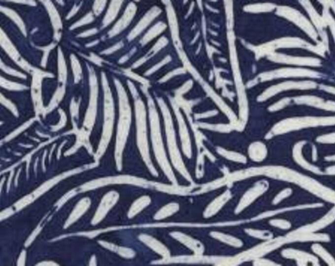 "Regal Tonga batiks  by Timeless Treasures -  B5303  44"" Wide 100% Cotton"