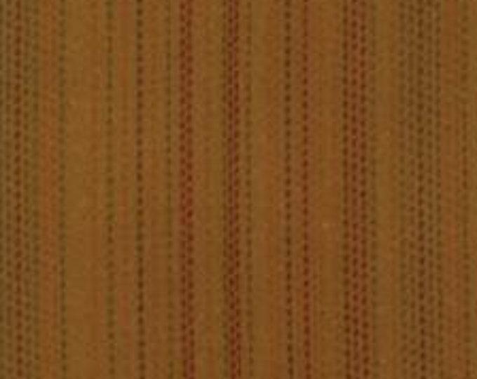 "FLANNEL  Wool & Needle Straw  by Moda  1224-19F  44"" wide 100% Cotton Fabric"