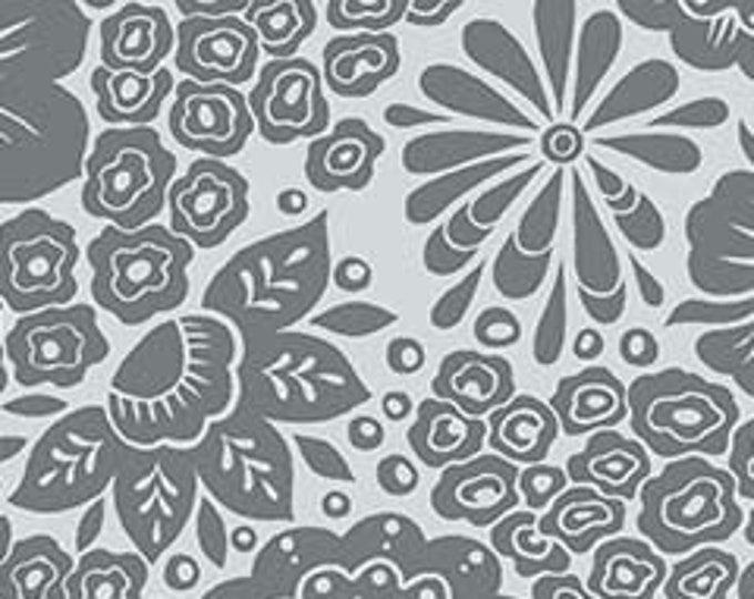 """Kayla - Project Dovetail by Michael Miller  100% Cotton 44""""/45"""" Wide"""
