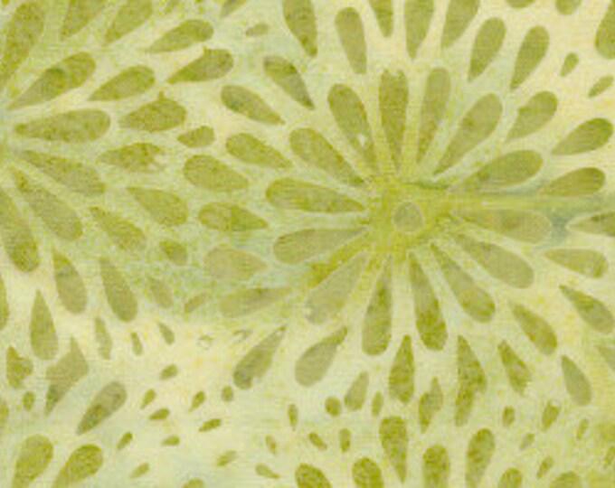 """Mum Kiwi  by Island Batik 121824650   100% cotton 44/45"""" wide fabric"""