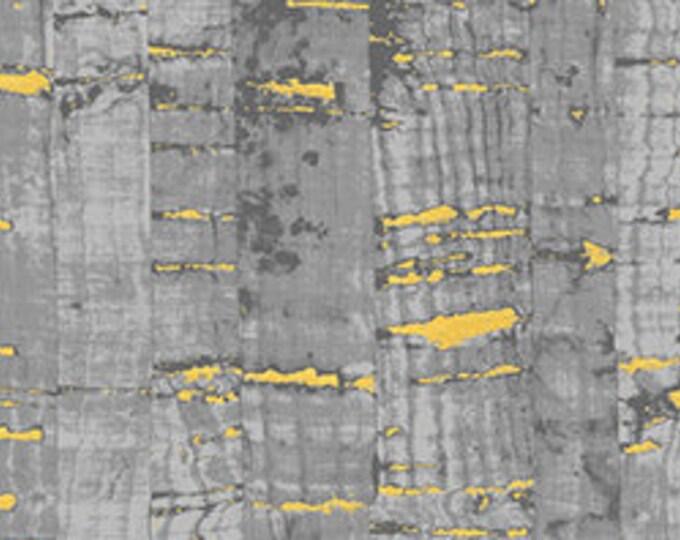 """Uncorked Mist by Windham Fabrics Uncorked 50107M-3  44"""" Wide 100% Cotton"""