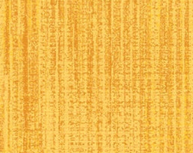 "Terrain Sol by Windham Fabrics 50962-24  44"" Wide 100% Cotton"