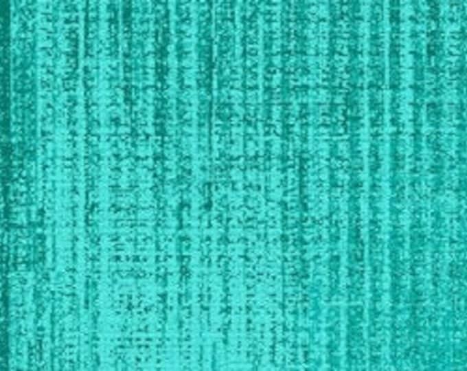"Terrain Ocean  by Windham Fabrics 50962-27   44"" Wide 100% Cotton"