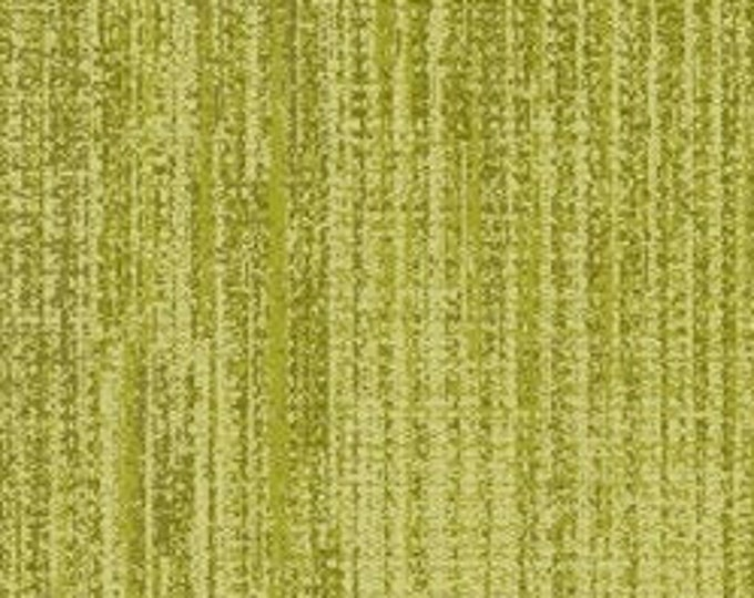 """Terrain Spring  by Windham Fabrics 50962-25   44"""" Wide 100% Cotton"""