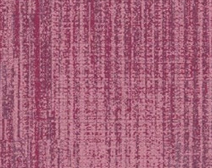 "Terrain Turnip by Windham Fabrics 50962-31   44"" Wide 100% Cotton"