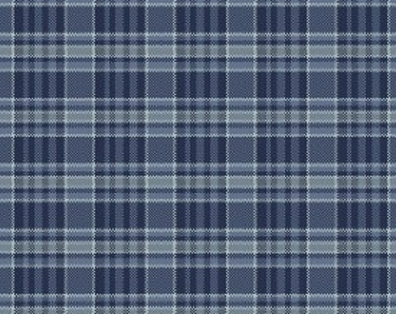 "FLANNEL Primo Plaid by Marcus Fabrics  U041-0119   44"" wide 100% Cotton Fabric"