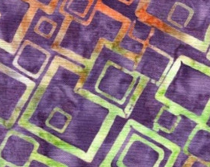 """Sumatra by Blank Quilting 8065-055   100% cotton 44/45"""" wide fabric"""