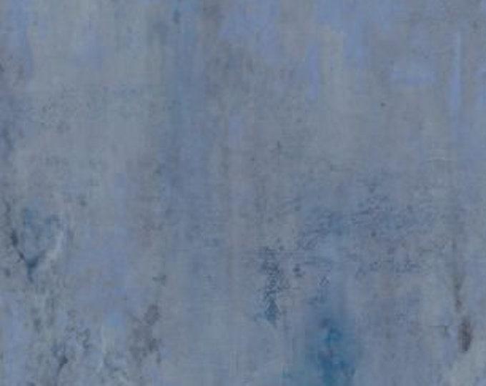 """Vintage Texture  Denim by Wilmington Prints  89233-409  44"""" wide 100% Cotton Fabric"""