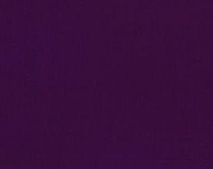 """Soild Batik Red/Purple  by Wilmington Prints 0136  44"""" wide fabric 100% cotton"""