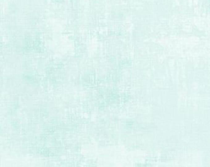 "Dry Brush Pale Aqua by Wilmington Prints  89205 740 44"" wide 100% Cotton Fabric"