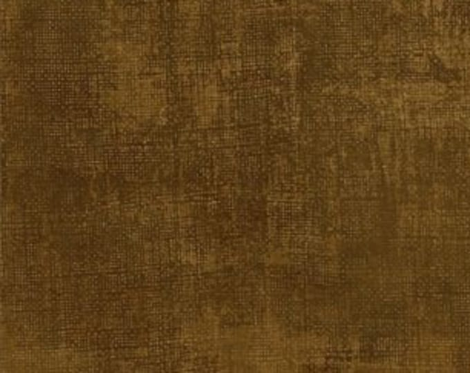 """Dry Brush Chocolate by Wilmington Prints  89205 229 44"""" wide 100% Cotton Fabric"""