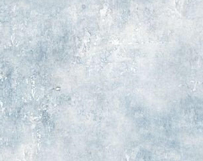 WIDEBACK Venetian Texture  from Wilmington Prints 4728-411  108-inch Extra Wide Cotton Fabric Yardage Backing Fabric
