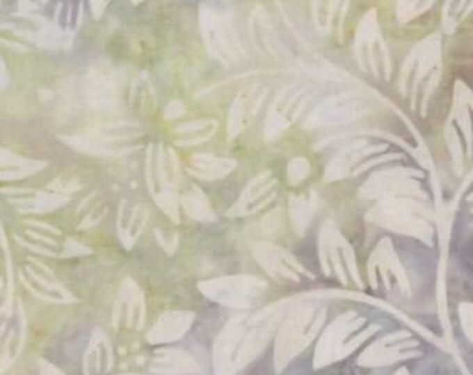 "Floral Vine Tan  by Wilmington Prints 22248-271   44"" wide fabric 100% cotton"