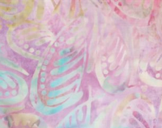 """Star Links Pink  from Wilmington Prints  22239-653   100% cotton 44/45"""" wide fabric"""