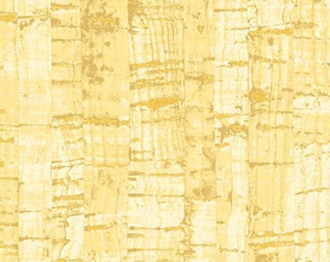 """Uncorked Yolk by Windham Fabrics Uncorked 50107M-24  44"""" Wide 100% Cotton"""