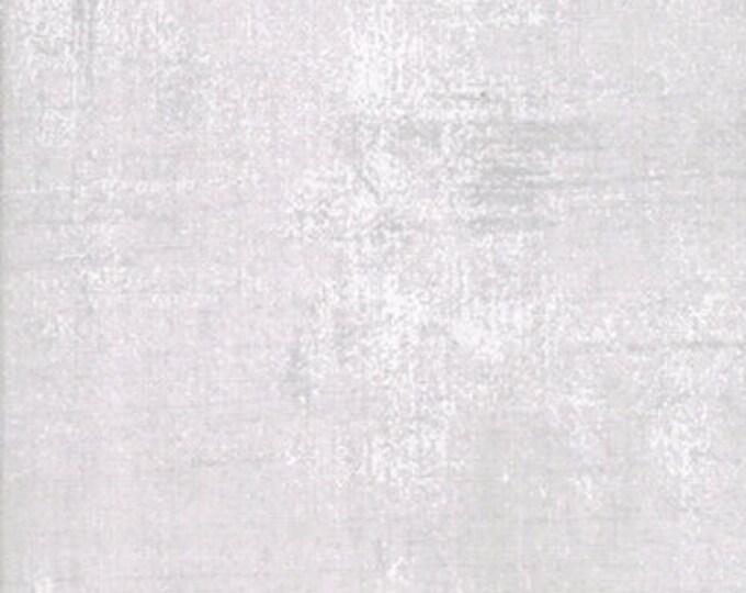 Grunge Grey Paper  by Basic Grey for Moda  30150-360 44-inch Wide Cotton Fabric Yardage