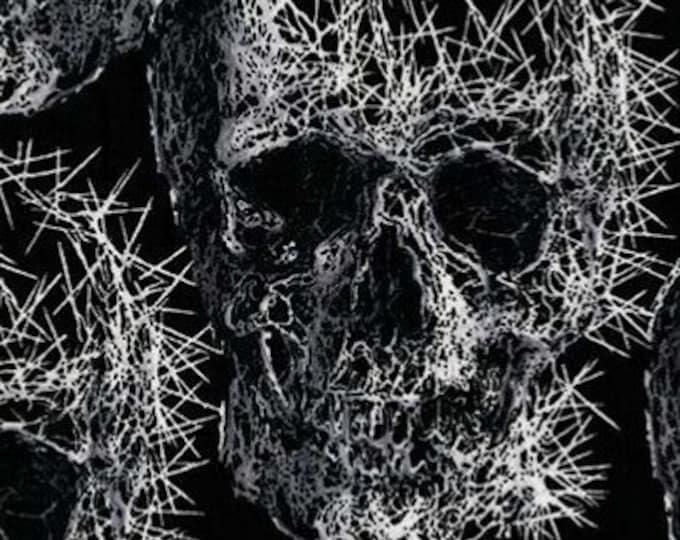 "Freak Out by Michael Miller Fabrics CX6636  100% Cotton 44/45"" Wide Fabrics"
