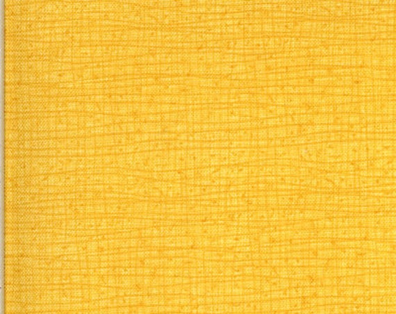 """Thatched Buttercup by Robin Pickens for Moda  48626-137  44"""" Wide 100% Cotton"""