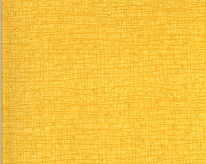 """Thatched Buttercup by Robin Pickens for Moda  48626-133  44"""" Wide 100% Cotton"""