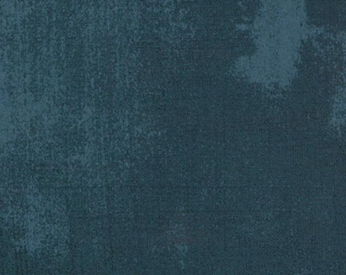Grunge Cider Marionberry Pie  by Basic Grey for Moda 30150-549 44-inch Wide 100% Cotton Fabric Yardage
