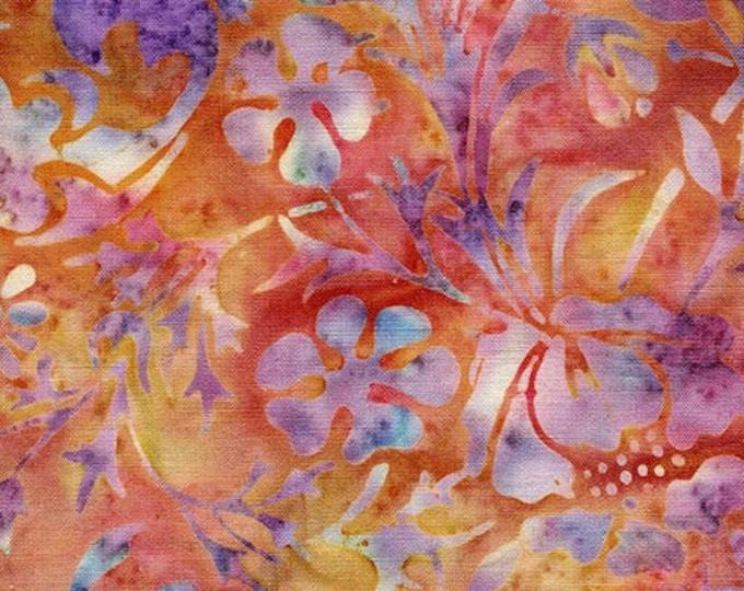 "Cherwell Birthday by Island Batik   111820874  100% cotton 44/45"" wide fabric"