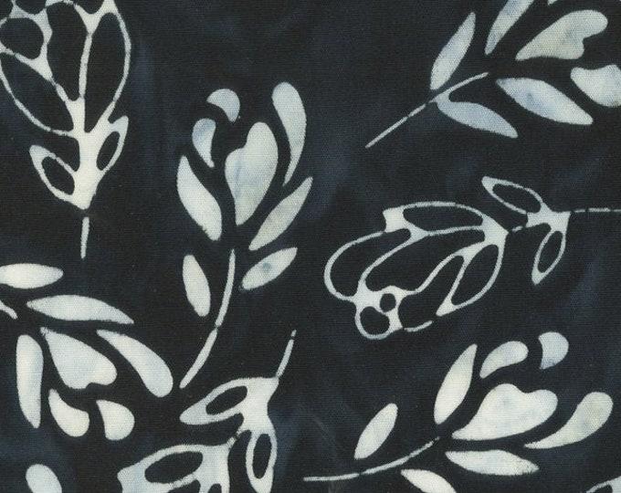 "Art Inspired The Singing Butler for  Anthology Batiks  259Q-3  100% Cotton 44/45"" Wide Fabrics"