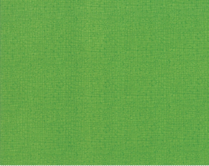 """Thatched Light Green by Robin Pickens for Moda  48626-54  44"""" Wide 100% Cotton"""