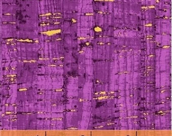 """Uncorked Magenta by Windham Fabrics 50107M-30   44"""" Wide 100% Cotton"""