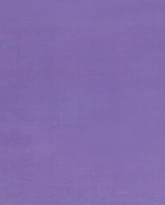 "Solid Lavender Batik from Wilmington Prints #116 100% cotton 44/45"" wide fabric"