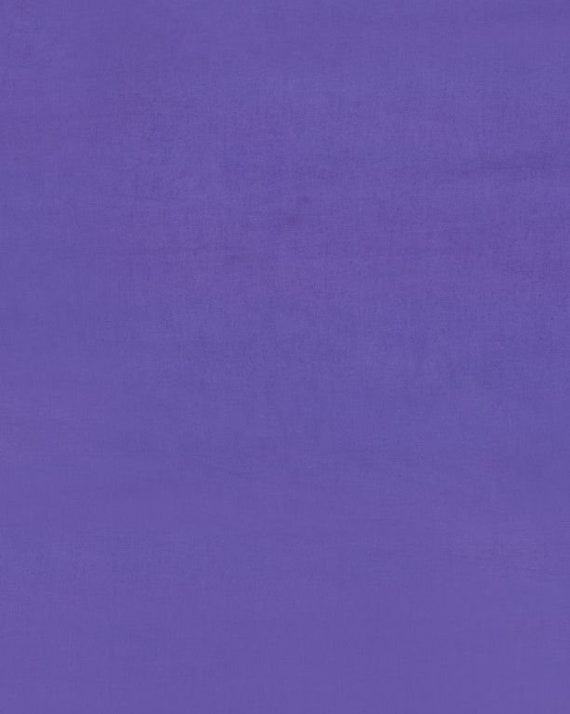 "Solid Purple Batik from Wilmington Prints #166   100% cotton 44/45"" wide fabric"